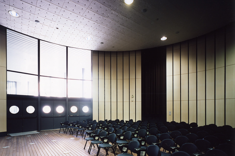 多目的ホール017