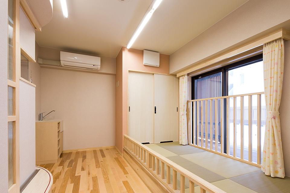 004-りすぐみ(ほふく室)