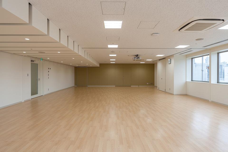 12-8F大会議室
