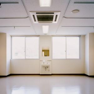 宮城利府掖済会病院