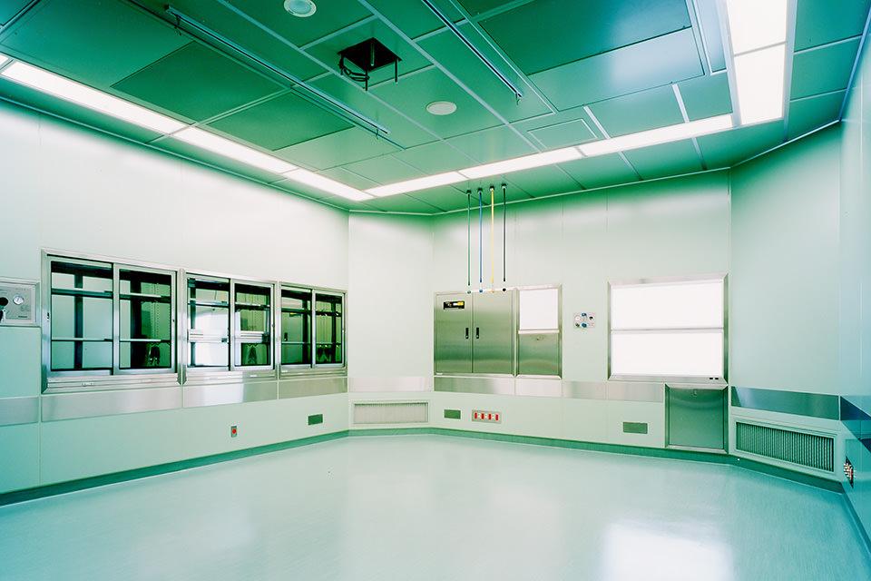 006-手術室
