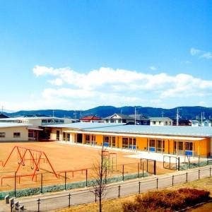 001-船岡保育所1