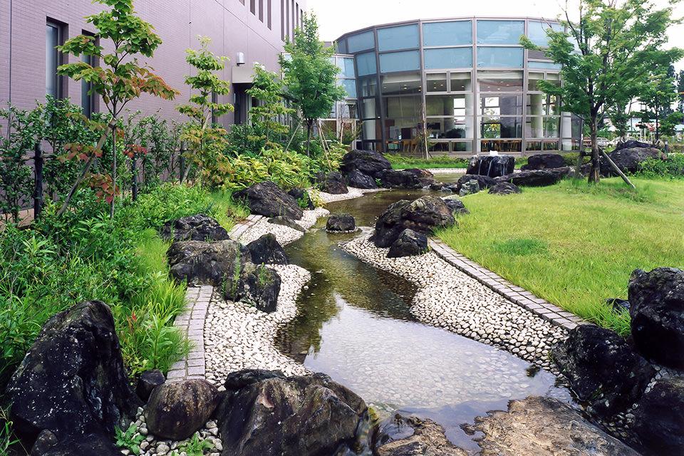 008-庭園001