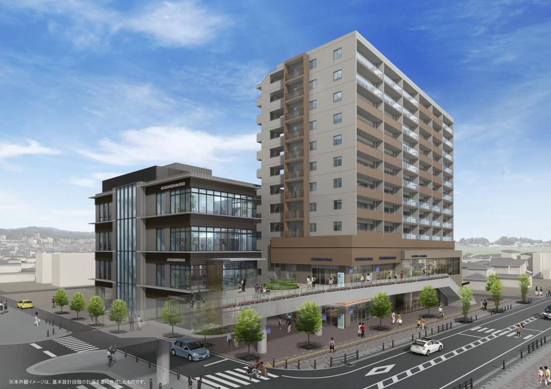 【最終】名取駅前再開発_B-05
