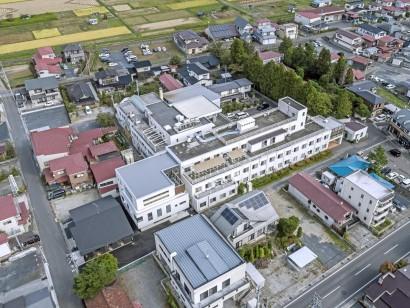 05_石橋病院_2018.10.9