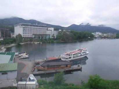 2-10_阿寒湖