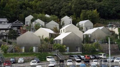 ⑧12-8福山 瀬戸の森住宅
