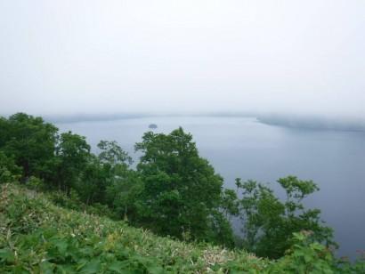 3-08_摩周湖