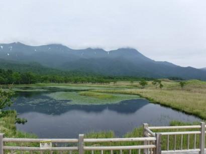 4-26_知床五湖