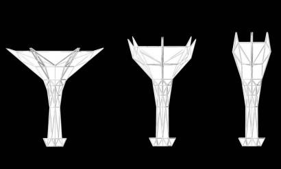 構造コンペ3