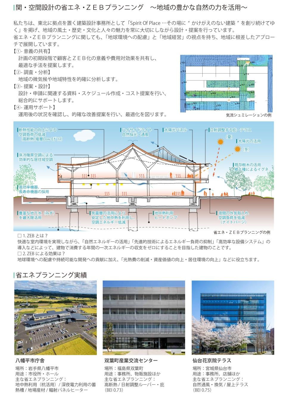 ZEB関係ホームページ公表-01