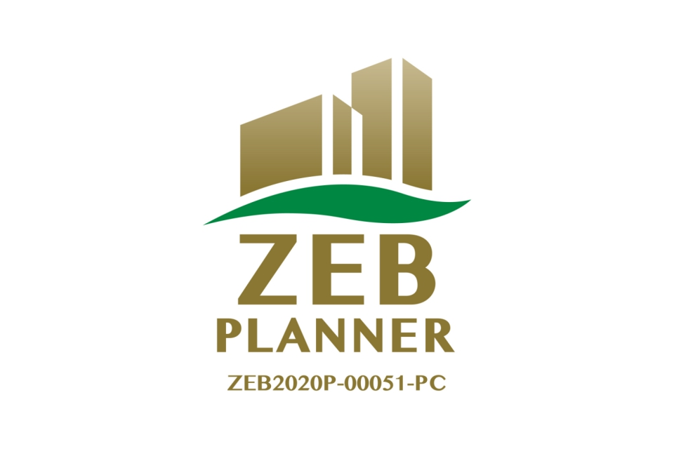 ZEB2020P-00051-PC-01