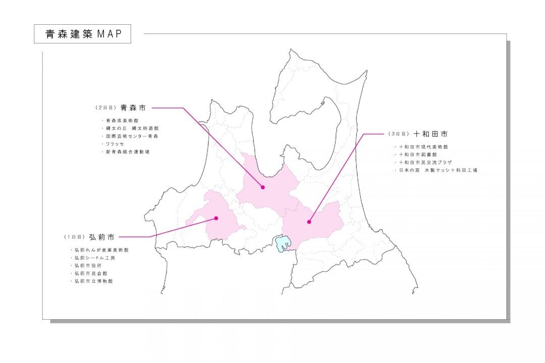 青森マップ-04
